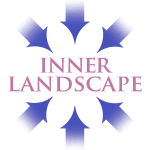 Transformation of your Inner Landscape